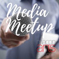 Media Meetup