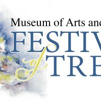 33rd Annual Festival of Trees Gala
