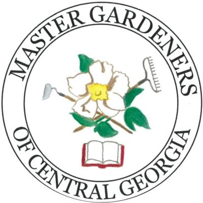 Master Gardeners of Central Georgia