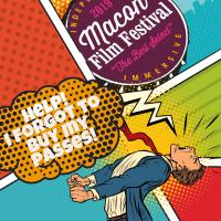 Macon Film Festival