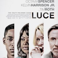 "Macon Film Guild Presents: ""Luce"""