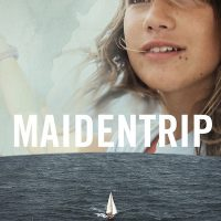 "Macon Film Guild Presents: ""Maiden"" Documentary"