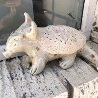 Chia Sculpture Workshop