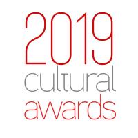 2019 Cultural Awards