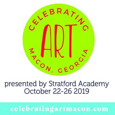 Celebrating ART 2019