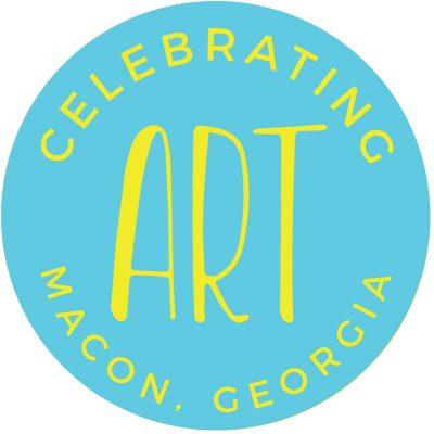 Celebrating ART Arty Party Preview Celebration