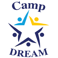 Camp DREAM at the Academy for Classical Education
