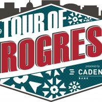 Tour of Progress 2019