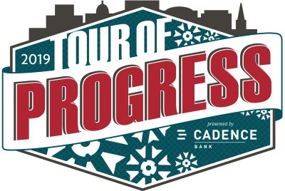Tour of Progress 2019