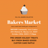 Bakers Market