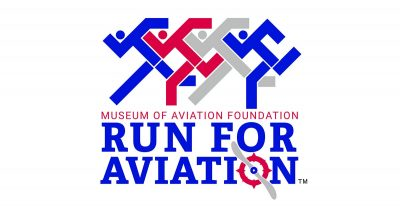 24th Annual Museum of Aviation Foundation Marathon...