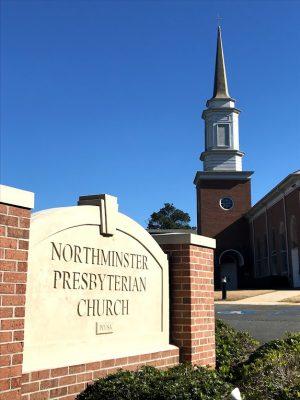 Northminster Presbyterian Church