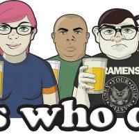 Geeks Who Drink Pub Quiz at Macon Beer Company Taproom & Kitchen