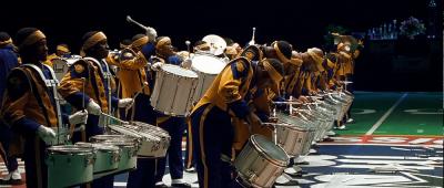 Drumline (Film)