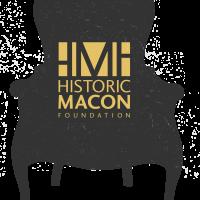 Historic Macon's Spring Flea Market