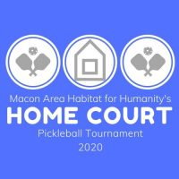 Home Court Pickleball Tournament