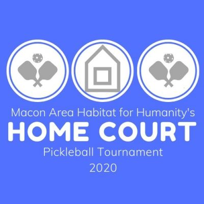 Home Court Pickleball Tournament