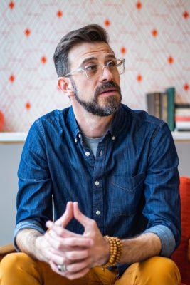 Micah Goguen