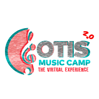 Otis Music Camp 2.0