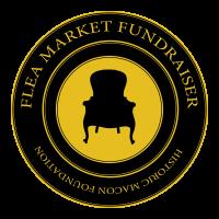 Historic Macon Flea Market