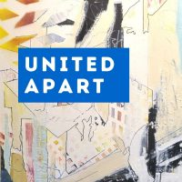 First Friday Virtual Gallery Tour: United Apart