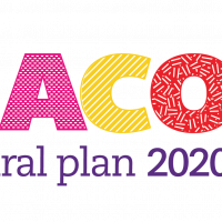 Macon Cultural Master Plan Virtual Press Announcement