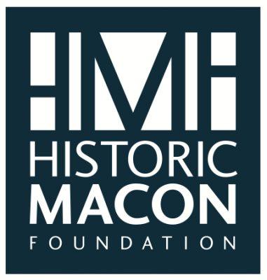 Historic Macon July flea market