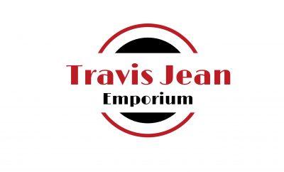 Travis Jean Emporium