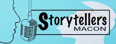 Storytellers Presents: Head Space