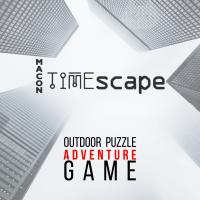 Macon Timescape