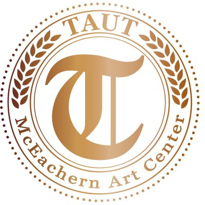 TAUT: Recent MFAs Revisited
