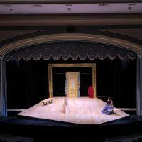 Russell Auditorium - Georgia College