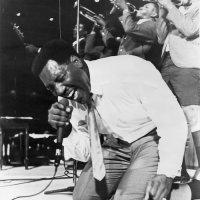 Celebrating 80 Years of Otis Redding
