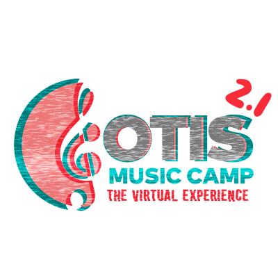 Otis Music Camp Finale