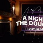 A Night at the Douglass Virtual Series