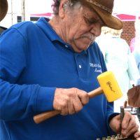 Mulberry Street Arts & Crafts Festival