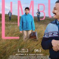 """Macon Film Guild Presents: """"Limbo"""""""