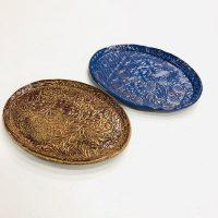 Small Ceramic Tray Class
