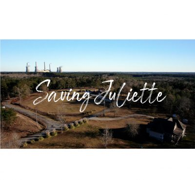 Saving Juliette Documentary Screening