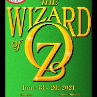 Wizard of Oz (presented by MLT Kids and Academy of the Performing Arts