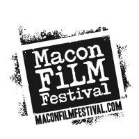 16th Annual Macon Film Festival