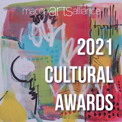 2021 Cultural Awards
