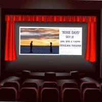 "Macon Film Guild Presents: ""Nine Days"""