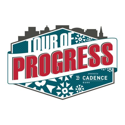 Tour of Progress