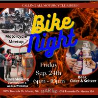 Bike Night