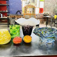 Glassblowing Make Your Own