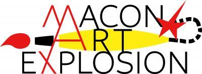 Macon Art eXplosion (MAX)