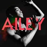 "Macon Film Guild Presents: ""Ailey"" Documentary"