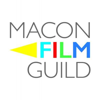 Macon Film Guild