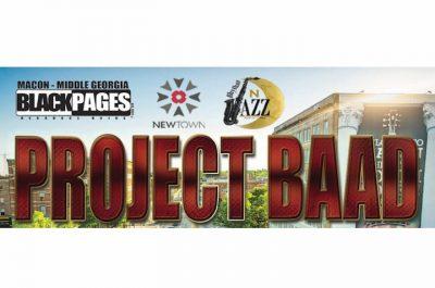 Project BAAD